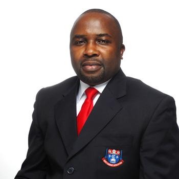 Emmanuel-Asanji