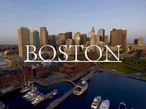 boston2018
